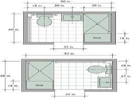 Bathroom Dimensions  Small Bathroom Small Bathroom Layout And Interesting Dimensions Small Bathroom 2018