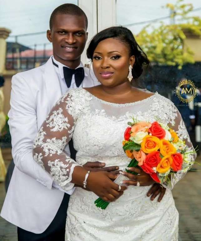 Marriage dating weddings women