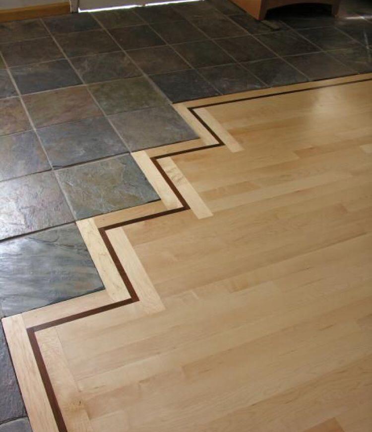 woodworkingshaper Home improvement, Flooring, Floor