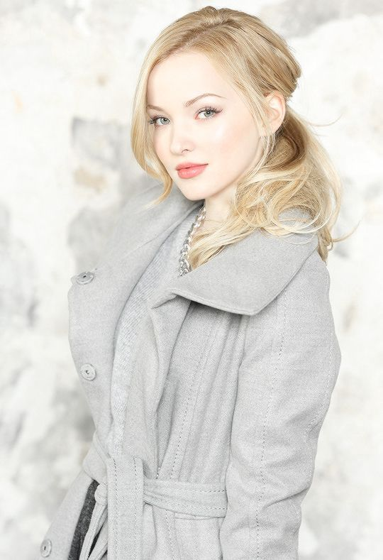 #SkyKatz   Disney actresses, Celebrities, Actresses