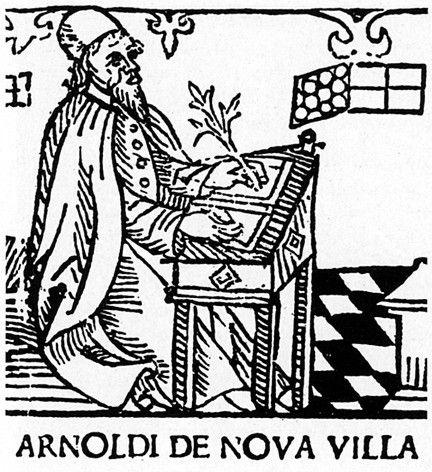 01-  Imágen Vilanova.