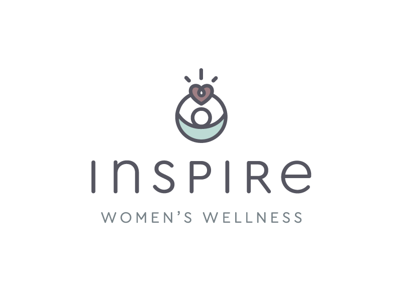 Women health logo