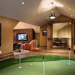 Photo of Putt Putt ….. Scence mich und Brock lieben Golf so sehr .. wir werden dies für pra …