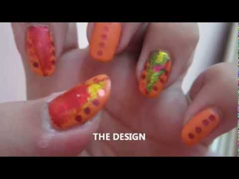 new design tutorial on my youtube channel