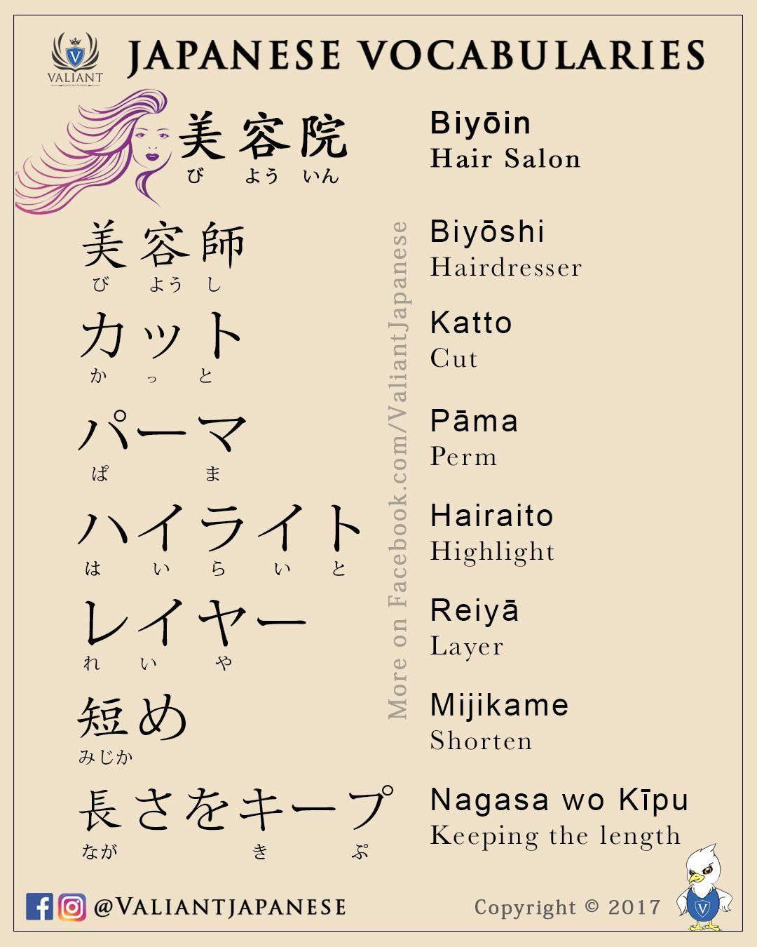 worksheet Japanese Culture Worksheets pin by anamika on konichiwa pinterest japanese language worksheets