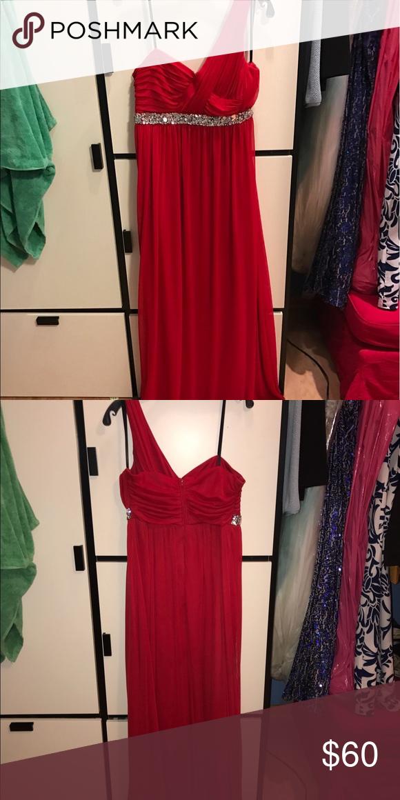 Boutique vestidos de fiesta en once