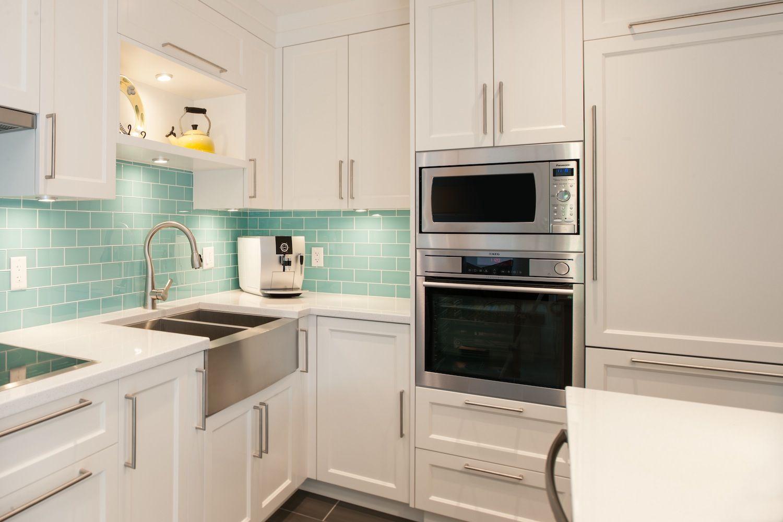 love it or list it kitchen designs - Google Search   Kitchen ...