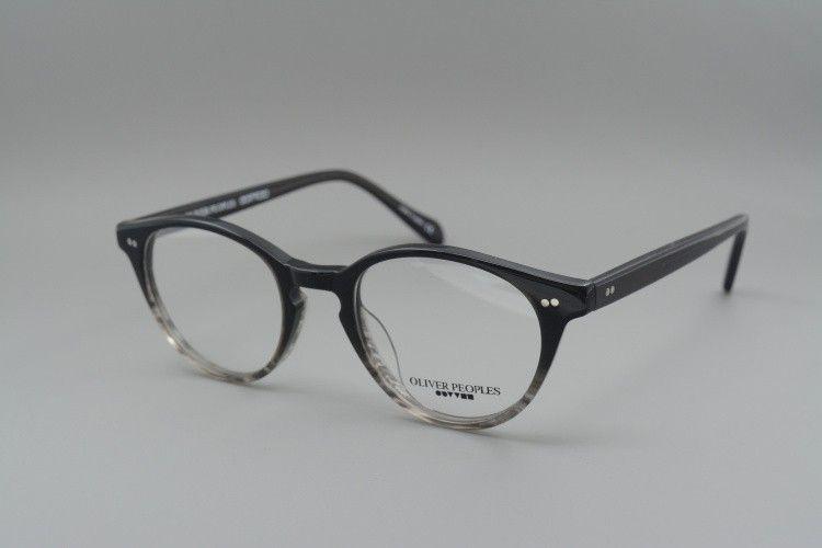 สินค้า ขาย แว่น สายตา    ใส่แว่นแบบไหนดี คอนแทคเลนส์รายวัน ราคา ประวัติแว่นตาเรย์แบน แว่นตาเรย์แบนผู้หญิง ร้านขายแว่นตาเรย์แบนของแท้ ยี่ห้อ คอนแทคเลนส์ ที่ ดี ที่สุด กรอบแว่นตา น้ำหนักเบา ราคาแว่นตาแฟชั่น ตัดแว่นสายตาราคาถูก แว่นรักษาสายตา  http://www.xn--12cb2dpe0cdf1b5a3a0dica6ume.com/สินค้า.ขาย.แว่น.สายตา.html
