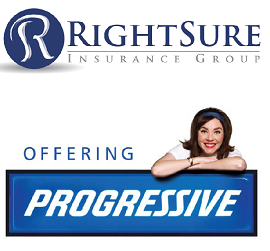 Progressive Insurance Agent In Tucson Rightsure Insurance Group