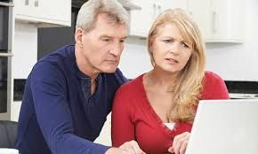 Quick online cash loans in south africa picture 9