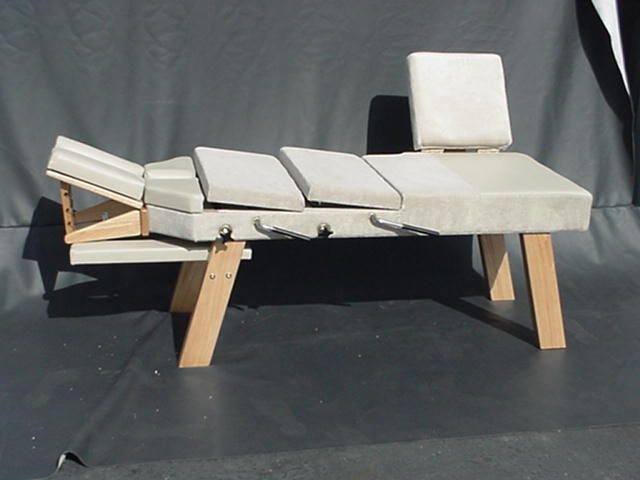 Super Chiropractic Tables Chiropractic Supply Chiropractic Unemploymentrelief Wooden Chair Designs For Living Room Unemploymentrelieforg