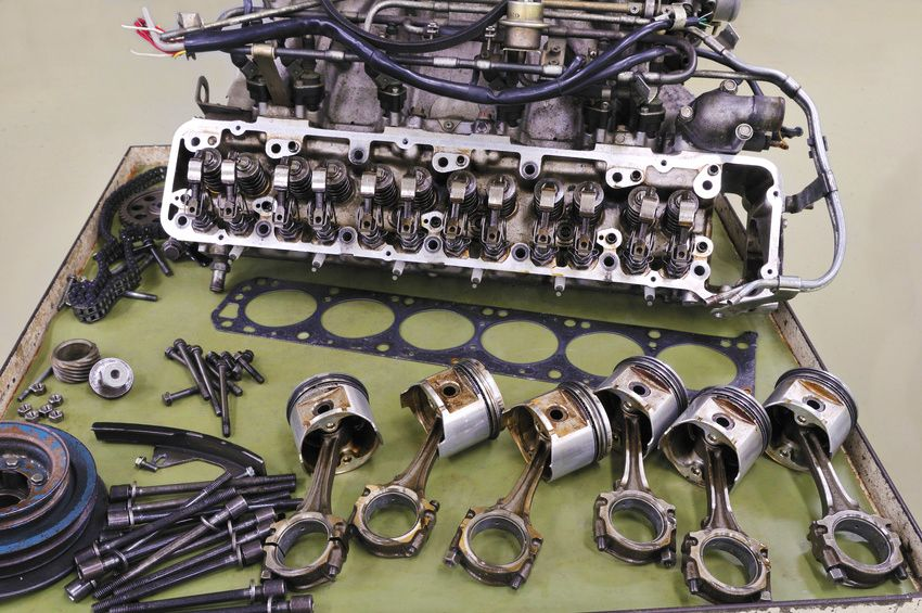 Auto parts big and small - we have it all. #meParts Buy with confidence – Find a product in our catalog at a lower price and we'll match it! Shop Online at www.meparts.com Free Shipping Nationwide - Questions, Call (818) 409-9494