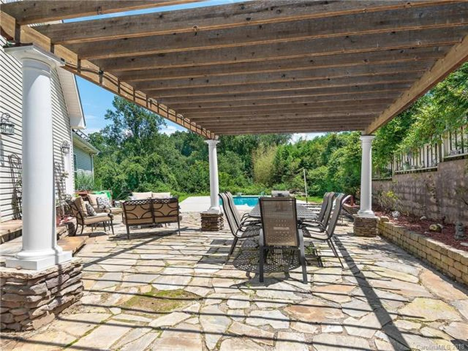 Phenomenal Asheville Real Estate Asheville Nc Homes For Sale Zillow Interior Design Ideas Clesiryabchikinfo
