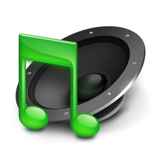 Want to search and download your favorite songs? With this