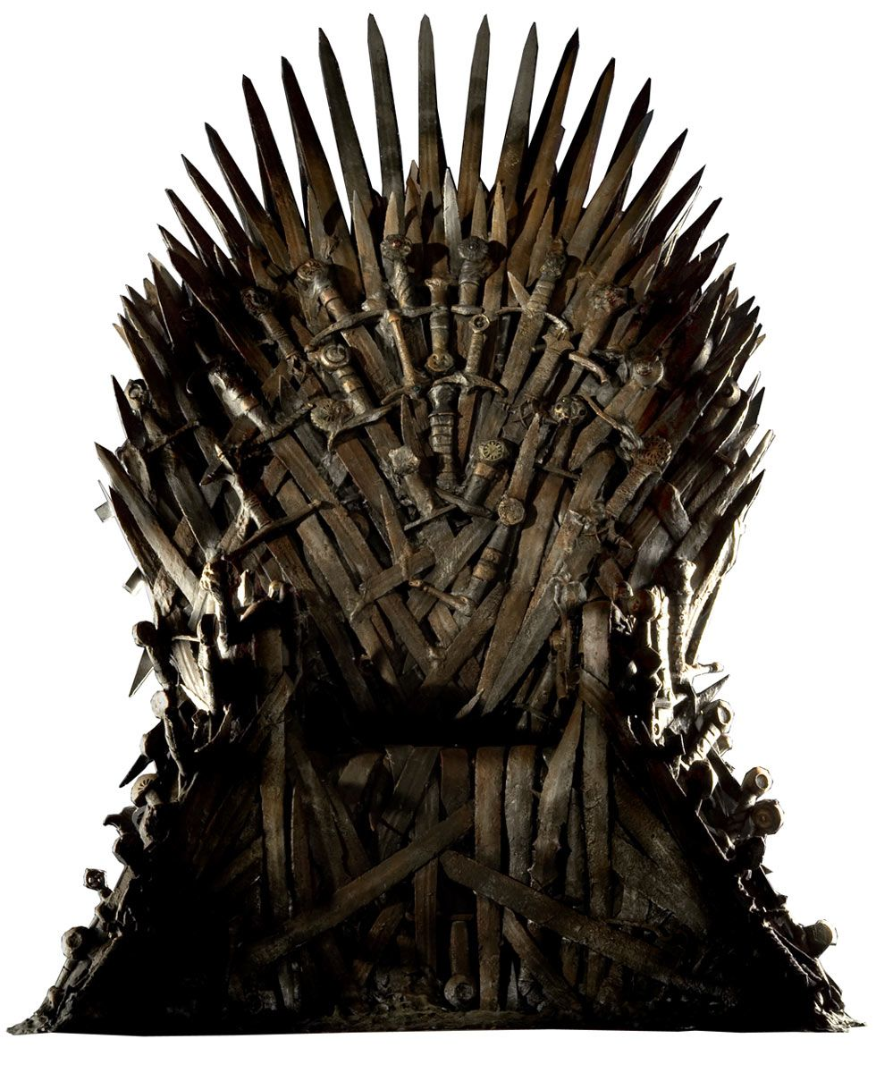 Video Game Concept Art Galleries Game Of Thrones Art Game Art Iron Throne