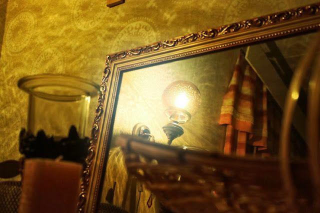Lamppuja ja valaisimia - osa 2