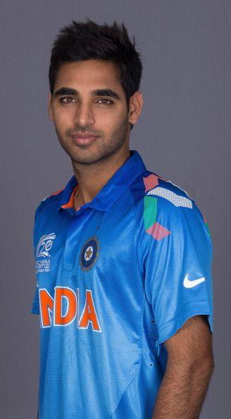 Bismillah Khan Cricketer
