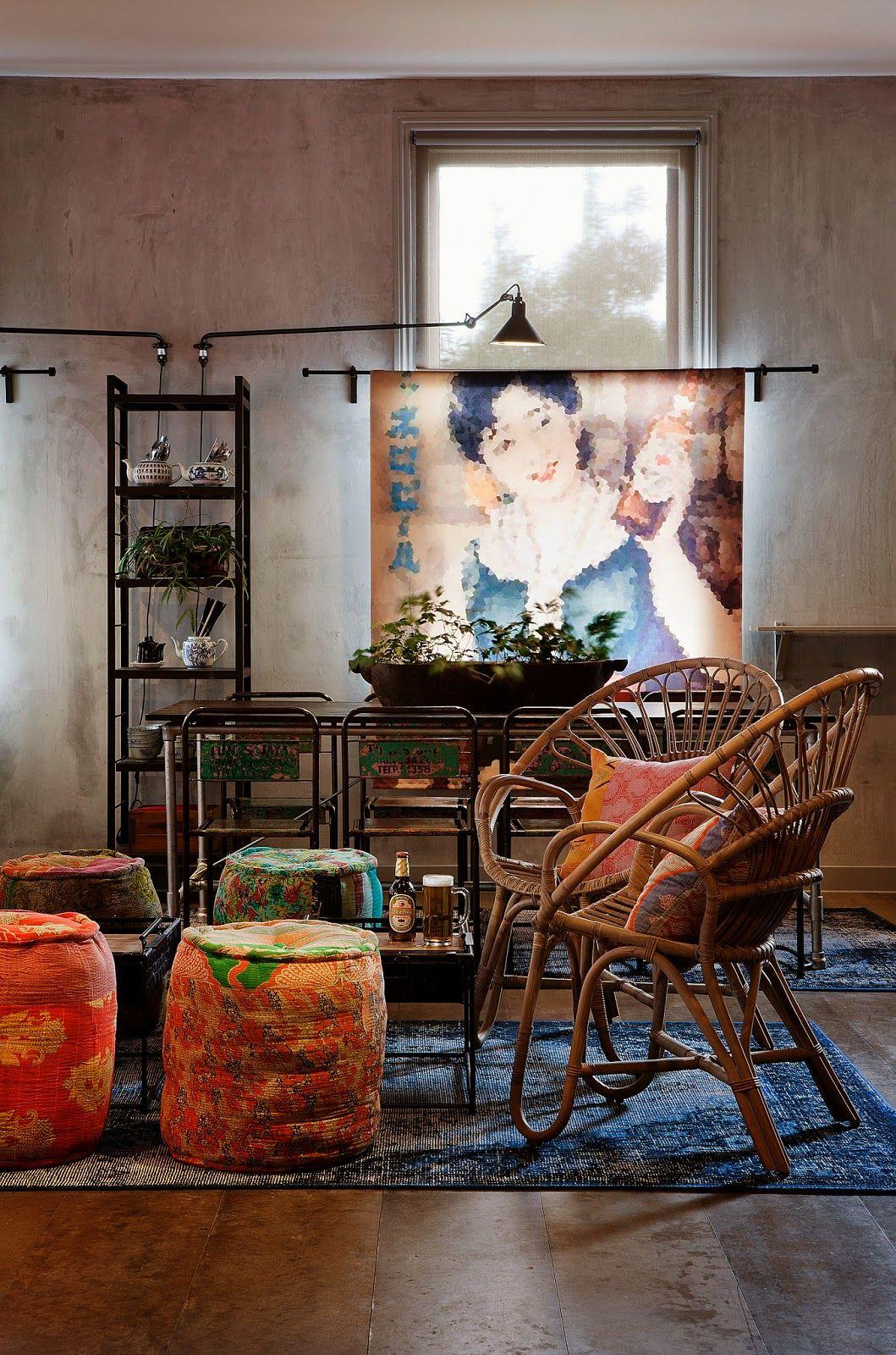 Bonito Melbourne Supuesto Muebles Motivo - Muebles Para Ideas de ...