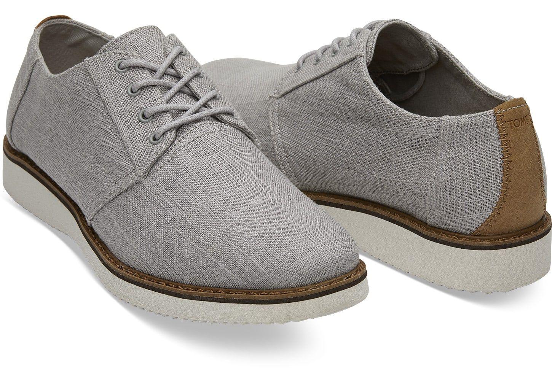 toms preston dress shoes