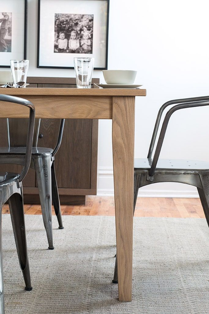 Where to Find Handcrafted Wood Furniture and Home Decor ...