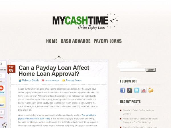 Cash loan places in hillsboro ohio image 2