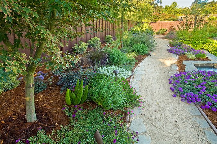 Decomposed Granite Paths Google Search Ideas For The