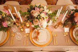Lindsay Bishop Events, Tucson Bride & Groom Magazine Tucson Wedding Vendors #tucsonwedding #weddingplanner