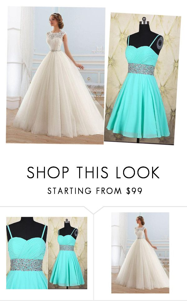 """""""Wedding dress only"""" by libby16205 ❤ liked on Polyvore featuring interior, interiors, interior design, home, home decor and interior decorating"""
