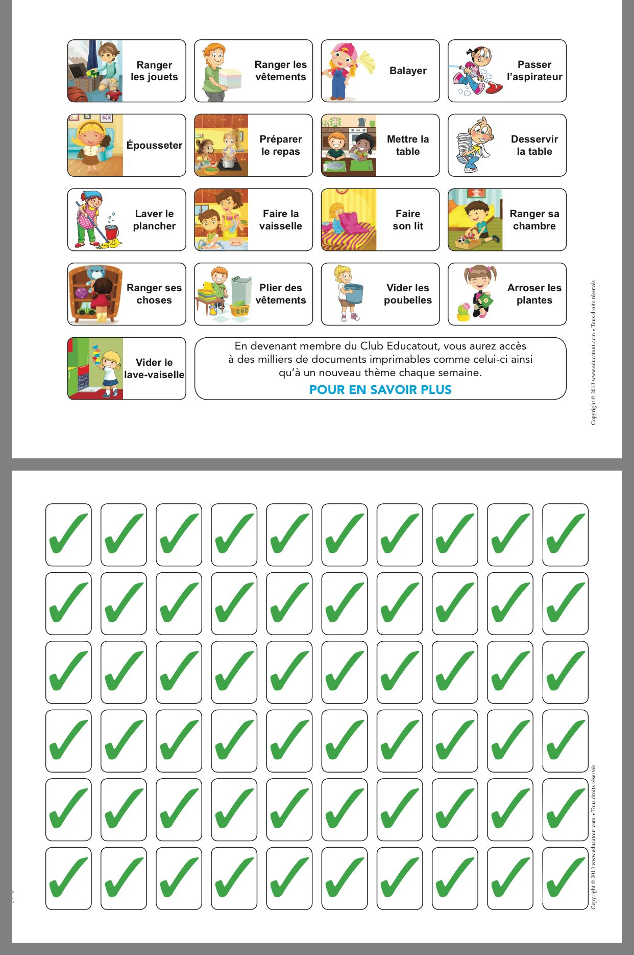 Pin by Mimi on Éducation Words, Word search puzzle