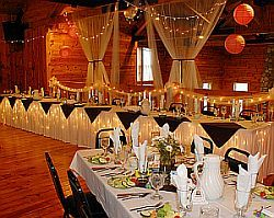 At Caberfae Peaks We Know How Special Your Wedding Day Is Whether You Dream