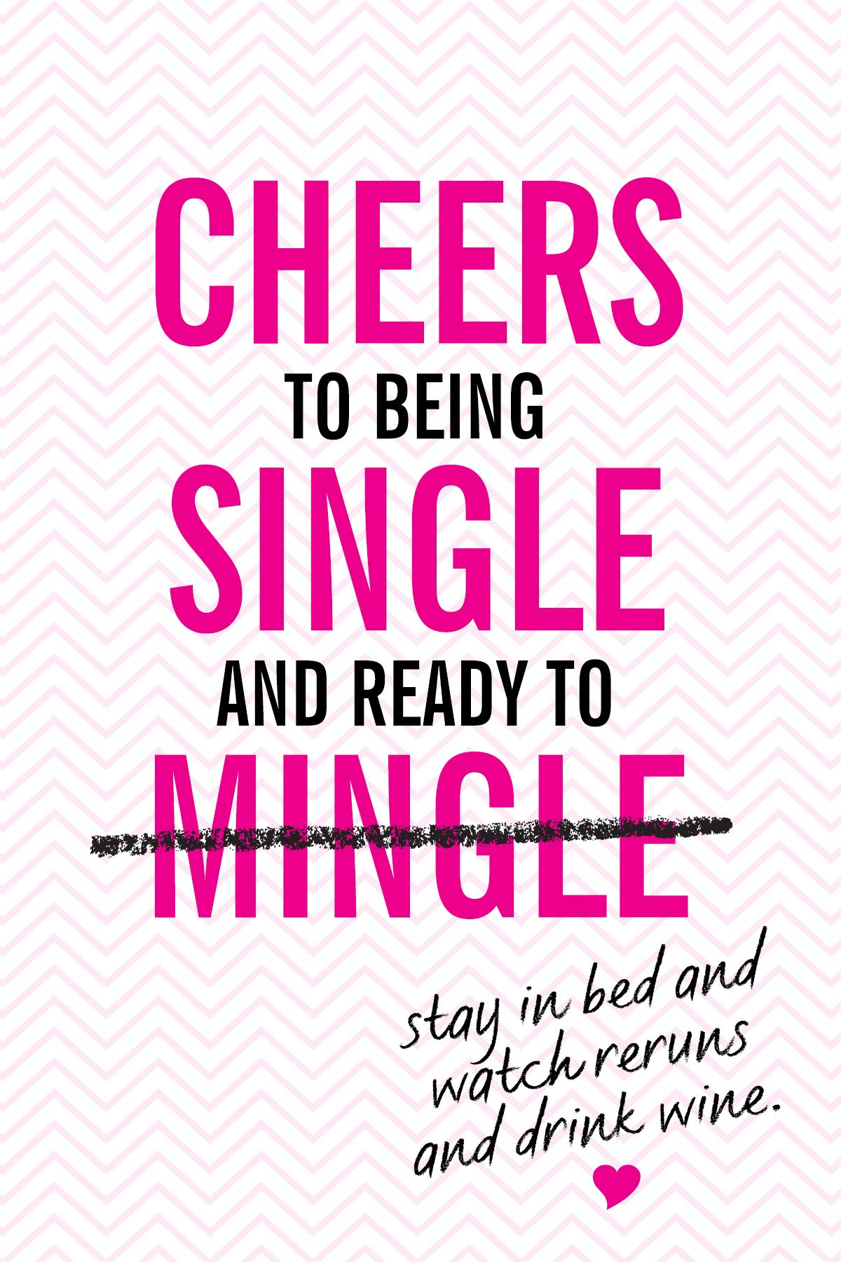6 Super-Cute Valentine's Day Cards To Give Everyone You