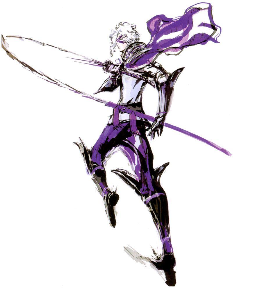 Takenaka Hanbei Art From Sengoku Basara 2 Art Artwork Gaming Videogames Gamer Gameart Conceptart Illustration Basara Sengoku Basara Character Art