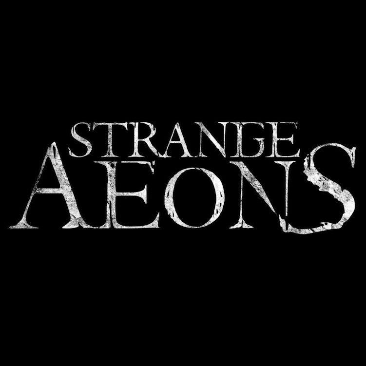 Strange Aeons (TV Mini-Series 2014–2015) - IMDb