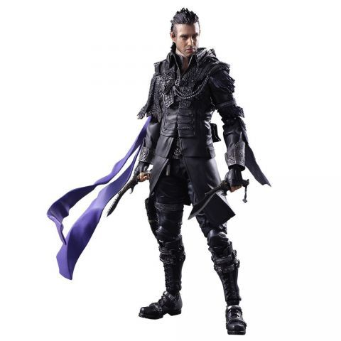https://www.animepoko.com/images/product/action-figure/final-fantasy-xv-kingsglaive-nyx-ulric-play-arts-action-figure.jpg