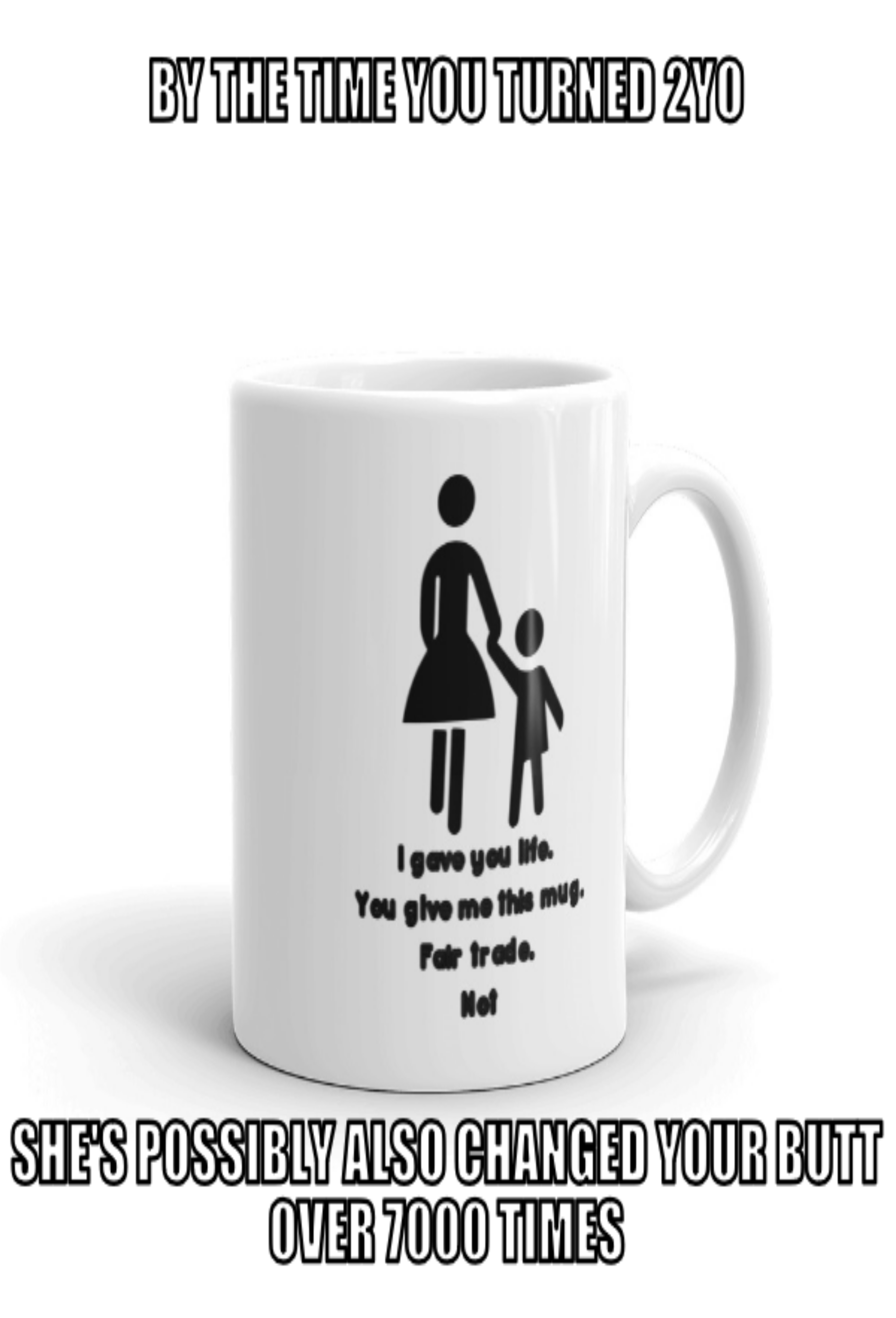 World/'s Finest Mother HOODIE hoody birthday mum mom family joke funny gift