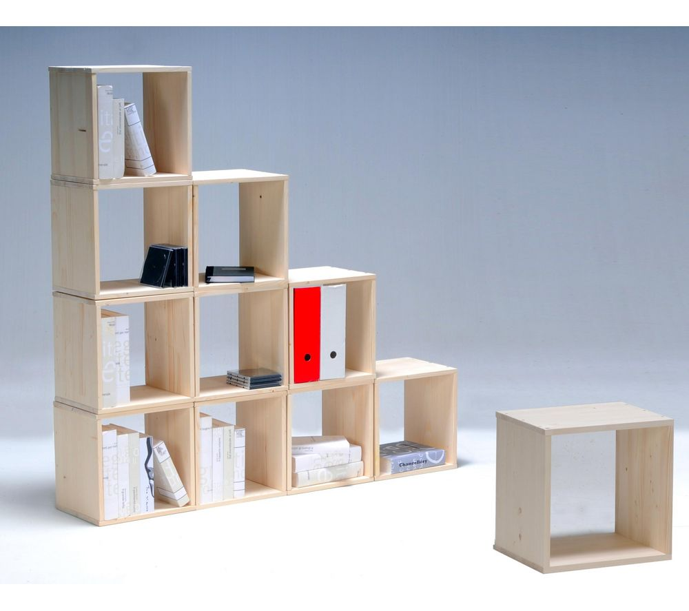 Rangement Cube Search Results Holidays To France Cube Rangement Idee Deco Appartement Rangement Modulaire