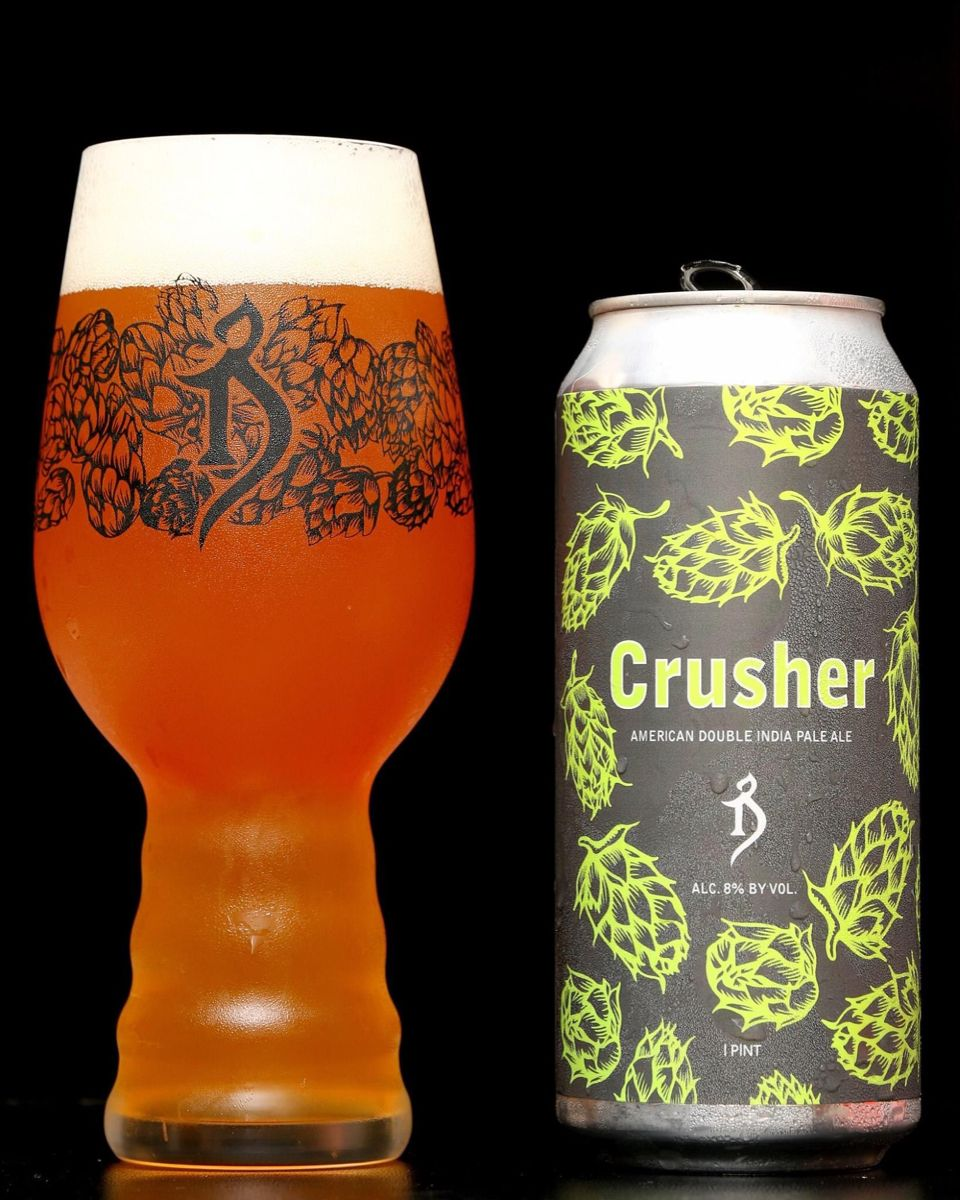Pin by RoadTrip New England on Craft Beer in 2020 Craft
