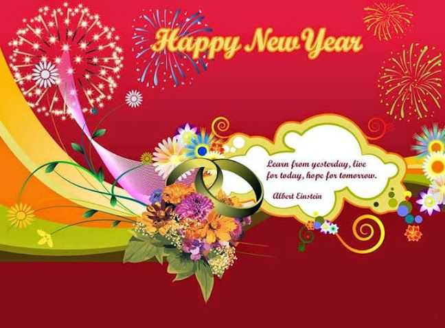 Happy new year 2015 jokes messages and funny texts new year eve happy new year greetings 2015 happy new year wishes new year greetings greeting cards for family and friends happy new year greeting messages sms m4hsunfo