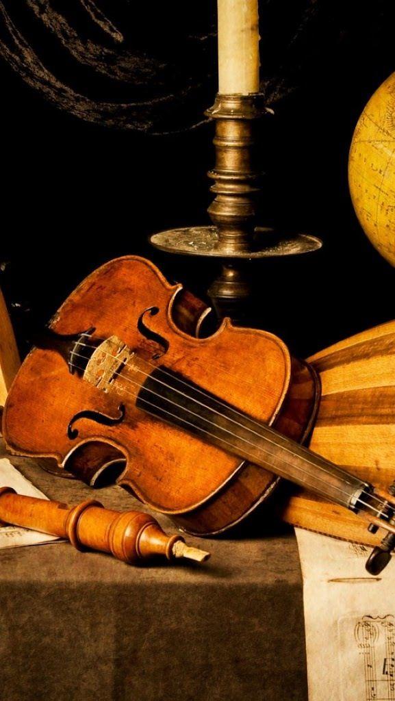 Violin Still Life Photographers Still Life Photography Life Photography