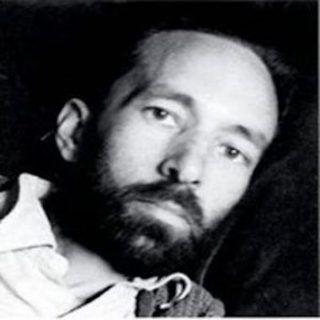 PRELIMINAIRES - René Daumal (TRAD. FR-ITA) | Scrittori