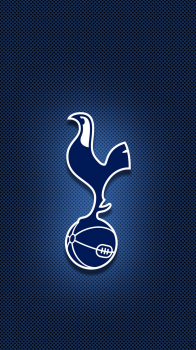 iPhone 6 Sports Wallpaper Thread MacRumors Forums in