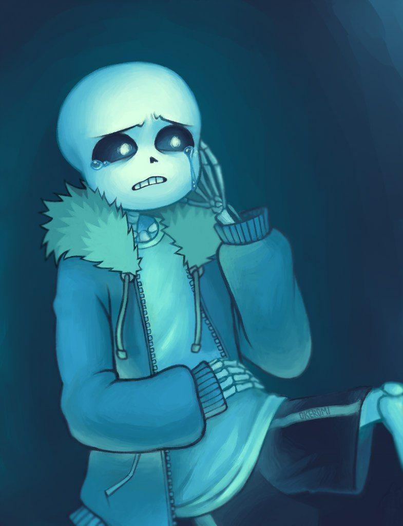 Картинки скелета санса, красиво заполнить