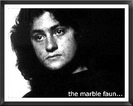 b2120ebecfee95bf4d2e1e1437f2b5fc - The Marble Faun Of Grey Gardens Documentary