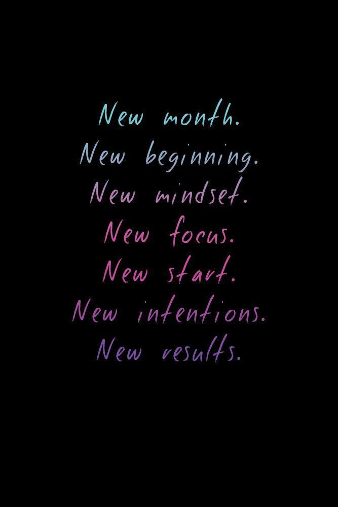 Enewsletter Registration 2018 Pinterest Quotes Motivation And