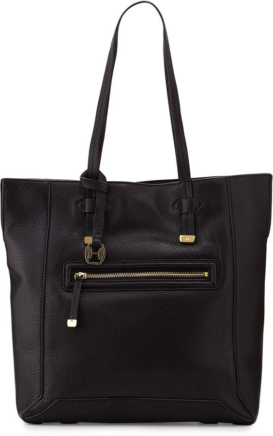 d57ba125c0 Pin by Lookastic on Tote Bags