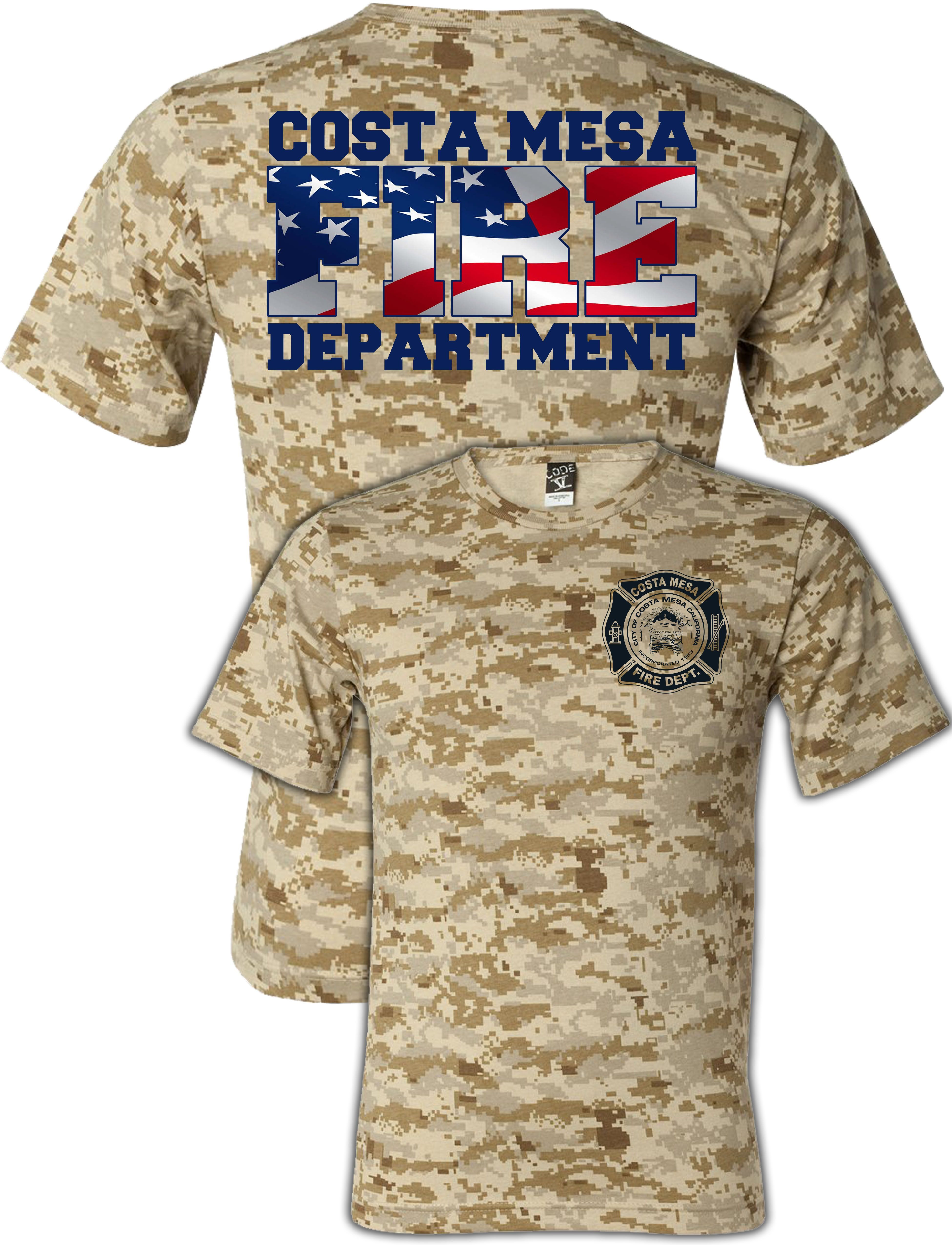 54 Rock The Red And Back The Blue Ideas Shirts Firefighter Firefighter Wife