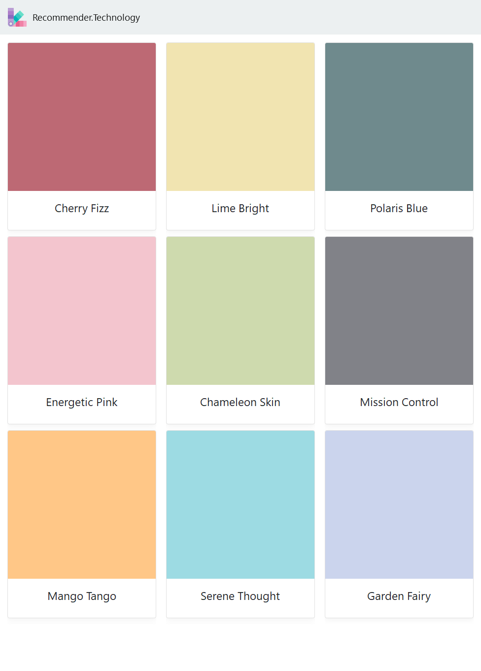 Pin On 2018 Behr Paint Color Palettes