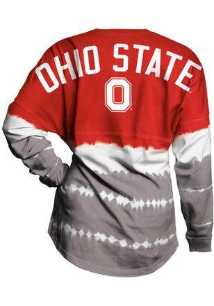 Shop Ohio State Buckeyes Clothing | Ohio State Buckeyes Gear | Shop Ohio State Apparel