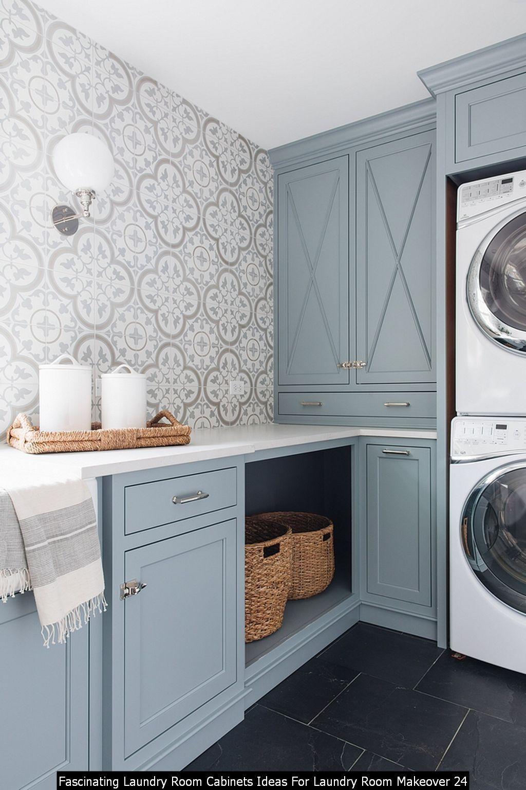 19+ Shaker style laundry cabinets custom