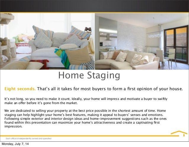 Image Result For Home Designer Business Cards Home Staging Home Staging